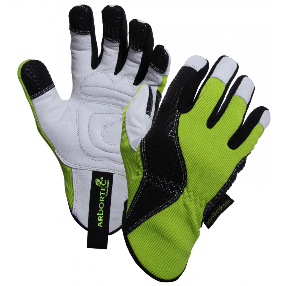 Arbortec AT1500 XT Work Gloves